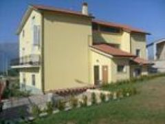 Bed Breakfast Camere Vacanza