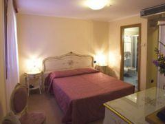 Ca'Leon D'Oro Hotel Venice Hotel