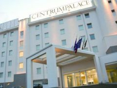 Centrumpalace Hotel & Resorts