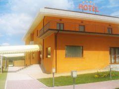 Hotel Ruffirio