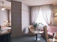 Cicolella Hotel