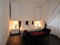 White House Hotel Foggia