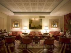 Palazzo Alabardieri Hotel
