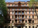 Hotel Royal Continental di Napoli