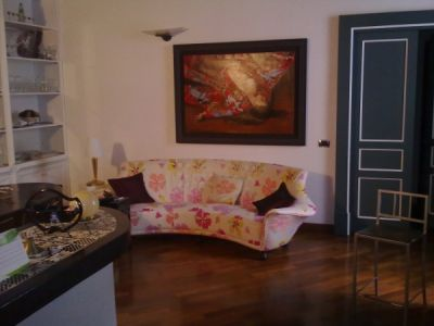 B&B Salerno