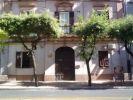 Bed & Breakfast Al Borgo di Taranto