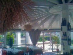 Hotel Genova Scalea