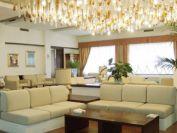 Grand Hotel De Rose Scalea