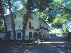 Calypso Art Hotel Paestum