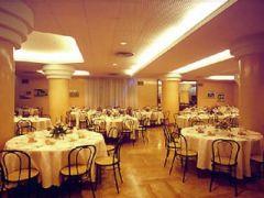 Hotel President Benevento