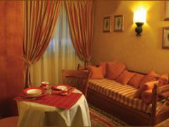 Hotel Gallery House Hotel Gardenia