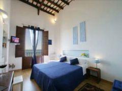 Bed and Breakfast Trapani Al Colori Del Vento