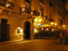 Ai Lumi Bed and Breakfast, Ristorante