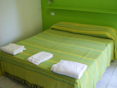 Bed & Breakfast Al Porto