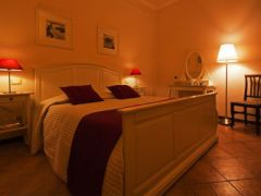 Bed and Breakfast Cortile di Venere