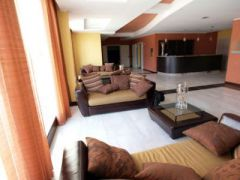 Hotel Villa Zina Park