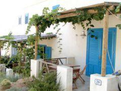 Holiday Residence Marsala Hotel