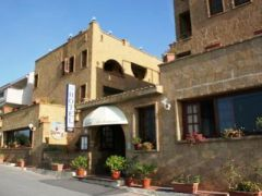 Hotel Selinunte Garzia