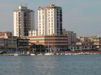 Hotel de Plam