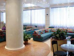 Hotel Terme Luigiane