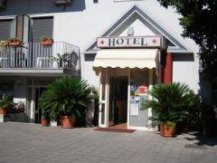 Hotel Calypso Pompei