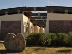 La Meta Alghero Casa Per Ferie Hotel