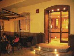 Hotel San Giuan