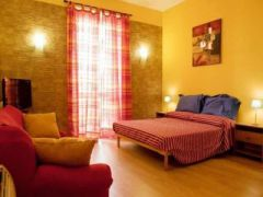 Abba De Mar bed & Breakfast Alghero