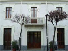 Hotel Domus De Logu