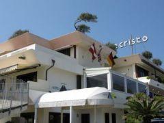 Hotel Montecristo