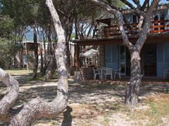 Residence Iselba