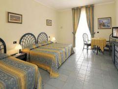 Biodola Hotel