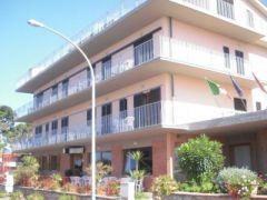 Hotel Villa Padulella