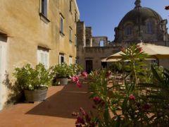 Hotel Il Monastero