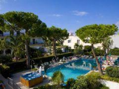 Hotel Terme Punte Del Sole