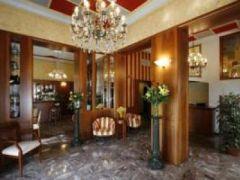 Hotel Londra