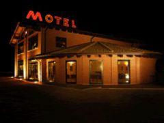 Motel HM