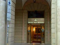 Hotel San Donato