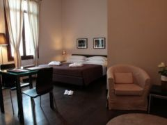 Albergo Hotel Belludi 37