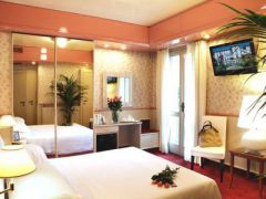 Romantik Hotel Laurin