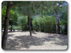 Camping Croce Del Sud