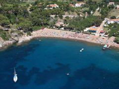 Camping Arrighi Appartamenti Isola d'Elba