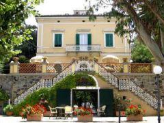 Villa Bocchetto