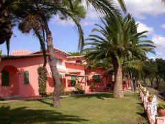 Residence Gavila'S