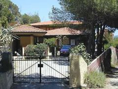 Residence CapoBianco