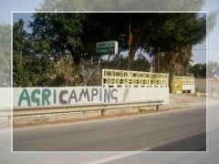 Camping IL Maggiolino