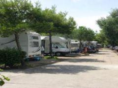 Camping Caravan Sud
