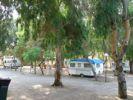 Villaggio Camping La Quiete