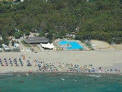 Camping Villaggio PUNTA ALICE