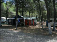 Camping Julia